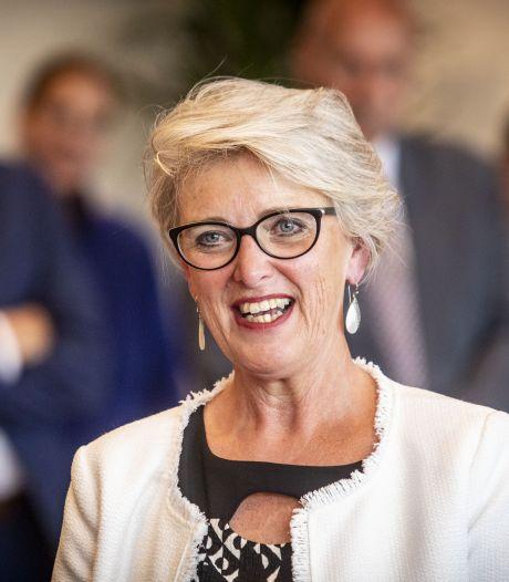Burgemeester Wierden schrikt van hoog aantal lokale besmettingen: 'Verwacht dat aanvullende maatregelen nodig zijn'