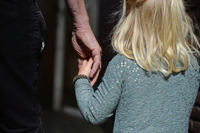 Krijgen kinderen in Berkelland straks nog wel goede jeugdzorg?