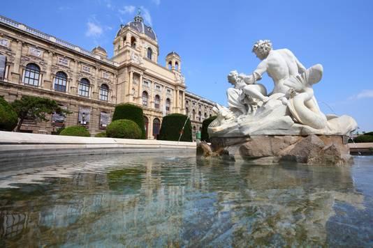 Wenen museum