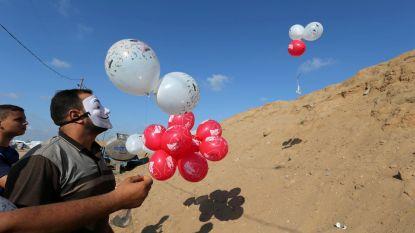 Israël blokkeert opnieuw brandstofleveringen aan Gaza