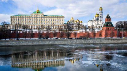 Rusland stuurt 60 Amerikaanse diplomaten terug, VN waarschuwen voor nieuwe Koude Oorlog