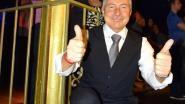 Dansleraar Walter (65) overleden in ziekenhuis na aanrijding op Singel