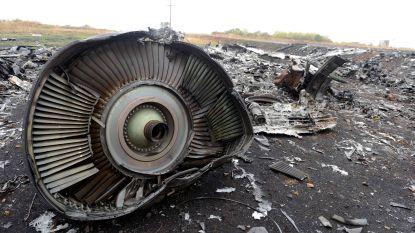 """G7-landen: """"Rusland moet opheldering geven over MH17"""""""