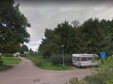 Buren in Boxmeer vrezen voor hun bomen als vlakbij gebouwd wordt