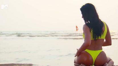 Nederlandse 'Ex on the Beach' is terug, mét bekende 'Temptation'-gezichten