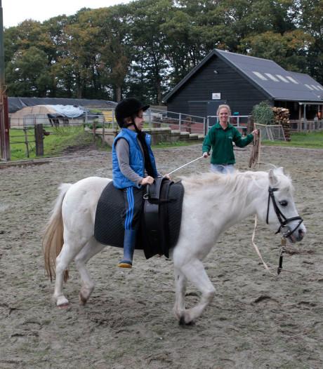 Extra online-begeleiding via D'n Hoef in Lierop