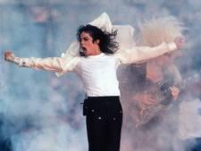 Musical Michael Jackson acht maanden uitgesteld