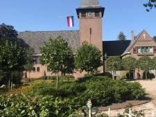 Het oproer kraait binnen katholiek Langeveen