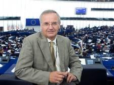 Hoe verder met Europa?