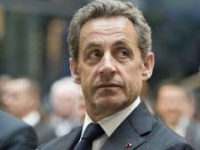 Ecoutes Sarkozy: un juge ordonne une expertise du téléphone de son avocat