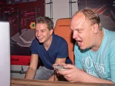 Een WK Mario Kart en een van de kanshebbers komt uit Brabant: 'Natuurlijk wil ik winnen'