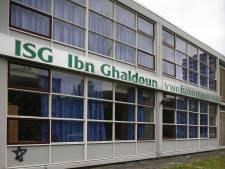 'Ibn Ghaldoun is de Inholland van het voortgezet onderwijs'