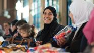 Vluchtelingenstroom levert Duitsland hoognodige babyboom