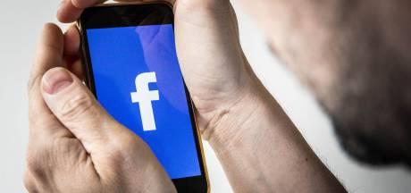 'Consumenten lekken massaal informatie via telefoon en tablet'