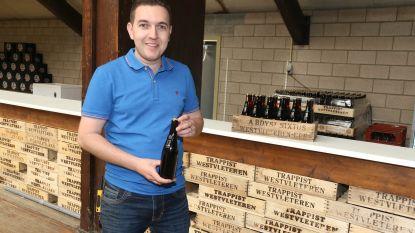 Organisatie Vleteren Craft Beer Festival pakt uit met nieuw concept 'Tournée Trappiste'