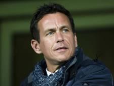 Leon Vlemmings nieuwe algemeen directeur Helmond Sport