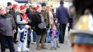 Inschrijvingen voor standje op kerstmarkt al geopend