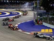 Waarom Singapore Max Verstappen hoop geeft in bange dagen