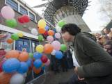 Arduin sluit locaties op Schouwen-Duiveland