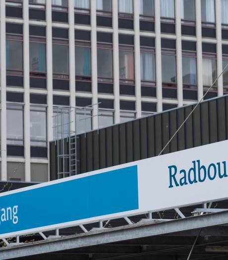 Medisch oncoloog Radboudumc ging tientallen keren in de fout