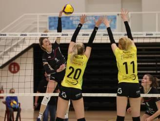 """Koen Devos en Hermes Volley Oostende openen competitie met nederlaag: """"Geen man overboord"""""""