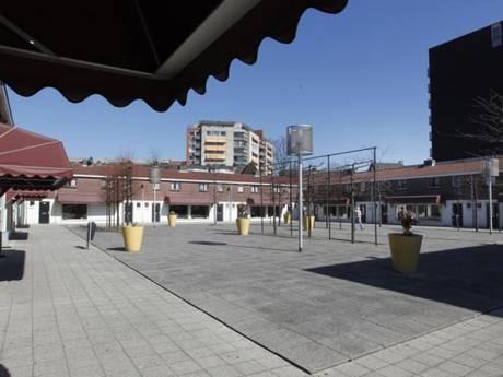 Politie: 16-jarige prostituee op Baekelandplein in Eindhoven is uitzondering