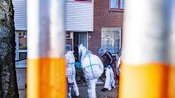 Vader opgepakt, drie dagen na gezinsdrama in Nederlandse Etten-Leur