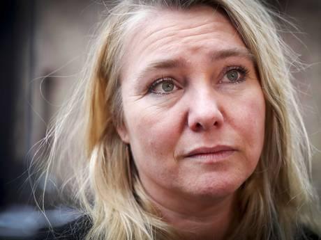 Minister Schultz neemt snel een besluit over Brouwerseiland