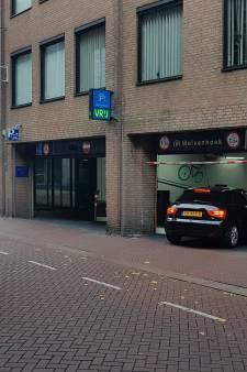 Stadskaartje in Den Bosch: 'Maak er een gezinskaart van'