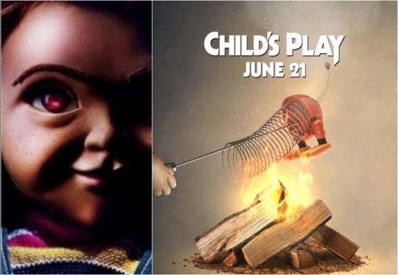 'Toy Story' moet eraan geloven...