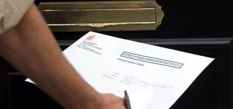 Arnhems incassobedrijf Pay Care in opspraak om onterechte aanmaningen