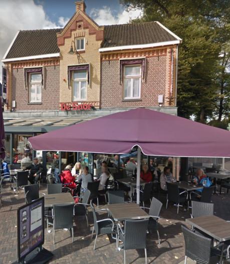 Grandcafé De Snor in 's-Heerenberg in andere handen