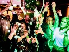 LIVE: 'Groei lokalen indrukwekkend', 200.000 blanco stemmen bij referendum
