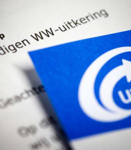 Aantal werklozen in Almelo, Tubbergen en Twenterand flink gedaald