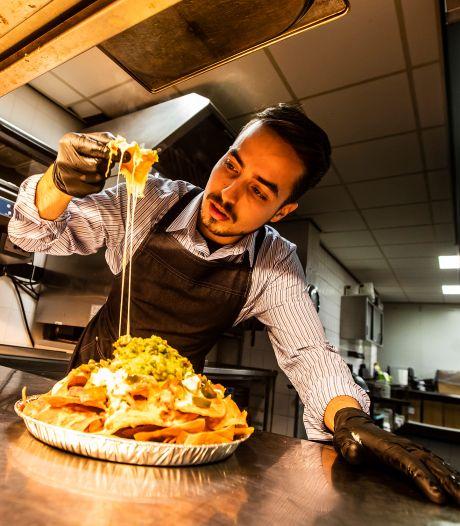 Monsterse 'Salt Bae' Miguel wil Mexicaanse eetcultuur naar Westland brengen: 'Het is een manier van leven'
