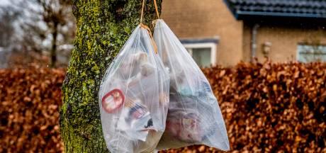 Containers voor plastic in stadscentra Culemborg, Tiel en Zaltbommel vanaf eind oktober