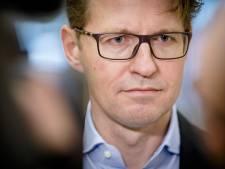 Minister Dekker naar Ede voor avond over georganiseerde criminaliteit