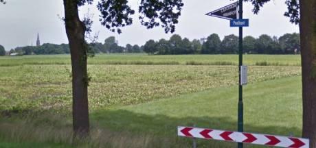 Voorstel: géén vrijliggend fietspad Landhorst-Wanroij, gemeenteraad wil bedenktijd
