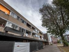 Onveilig Posthof Bladel blijft gesloten: eigenaars moeten het bewoonbaar maken