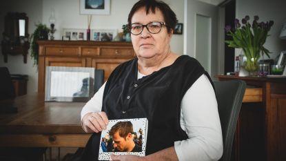 """Moeder Greet (66) vecht voor repatriëring zoon (36) die al 7 maanden in coma ligt in Spanje: """"Ik voel mij enorm schuldig omdat ik niet aan zijn bed kan staan"""""""