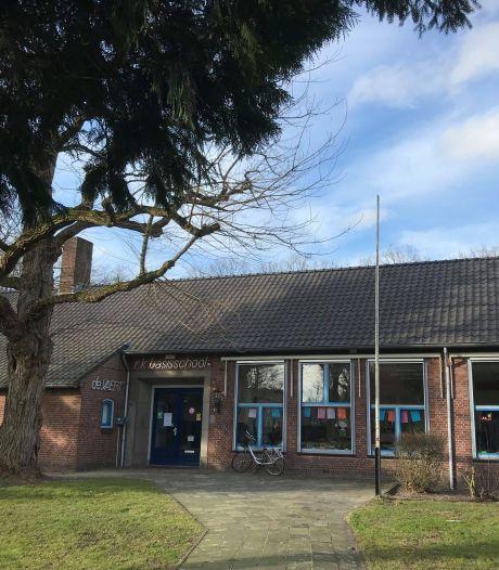 Nieuwbouw lijkt enige optie voor basisschool De Vaert in Kaatsheuvel