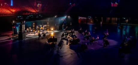 Ziggo Dome wil na heropening voor 30 bezoekers snel meer fans ontvangen