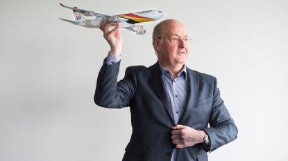 Air Belgium nog lang niet van de grond
