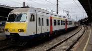 HITTEBLOG. Kinderen onwel op de trein: hulpdiensten rukken uit naar Brussel-Noord
