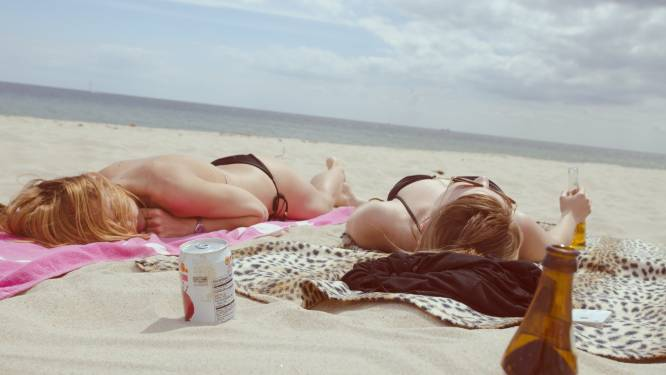 Een weekje vakantie? Dat is eigenlijk écht te kort