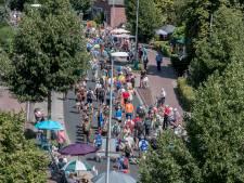 Lopers Nijmeegse Vierdaagse moeten weer loten om 47.000 startbewijzen