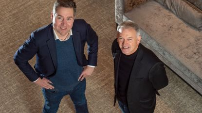 "Marc Degryse legt Club-CEO Vincent Mannaert op de rooster: ""Als je drie mercato's mist, ben je in Europa niet langer concurrentieel"""