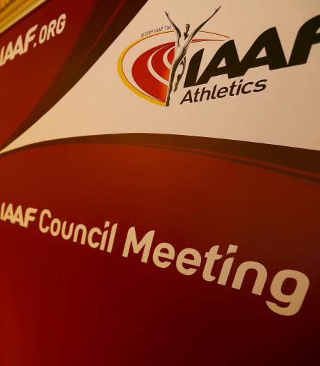 Integriteitseenheid aan de slag met Russische dopingstalen