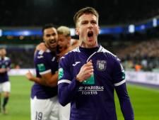 Les dernières infos mercato: Bruges a trouvé son attaquant, Saelemaekers et Cobbaut out?