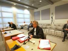 Rechter doet volgende week uitspraak in kort geding De Graafschap en Cambuur tegen KNVB
